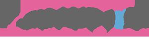 jjfn_logo_web_300x80