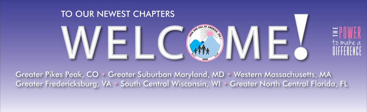 welcome-new-chapters-banner
