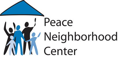 PeaceNeighborhood Center